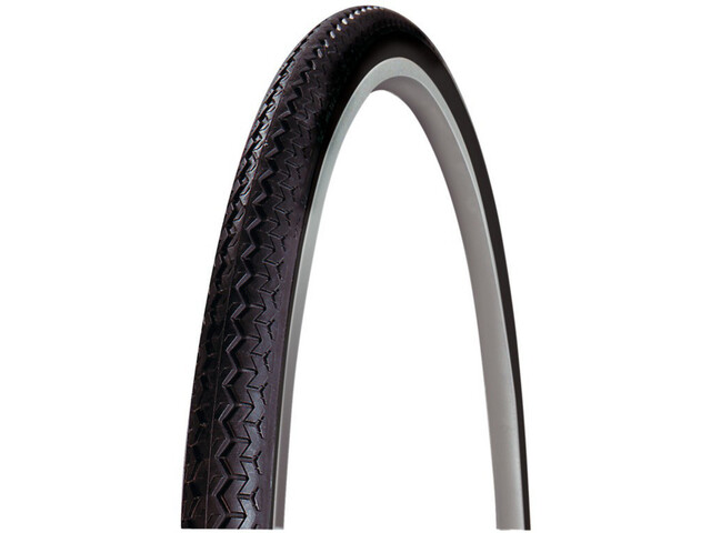 Michelin WorldTour Clincher Tire 35-622 / 700x35C white/black